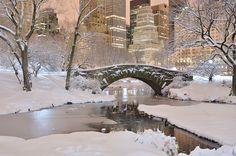 NYC... (Greg Sandoval)