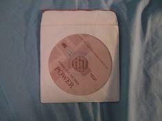 Songs for the Soul – Power – Best of Contemporary Christian Religious Music CD #Christian  #Songs #Soul #Power #TheBestOf #Contemporary #Music #CD #Religious #Album #eBay