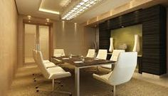 Looking conference venue in India just go thorough our venue search engine. Find Conference Venue, hotels and meeting rooms in best hotels. http://www.conferencevenue.in/finding-the-right-venue.html