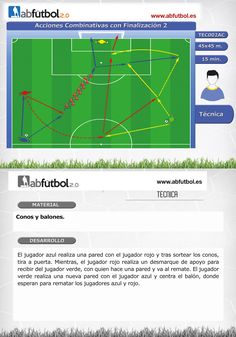 Soccer Coaching, Abs, Tecno, Hockey, Sport, Soccer, Soccer Drills, Training Workouts, Circuits