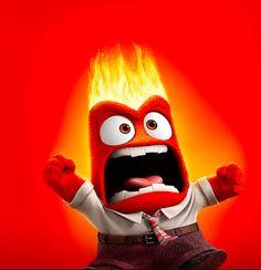 ANGER!!!