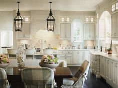 hampton style decor | de hampton design interieur grande hampton design interieur hampton ...