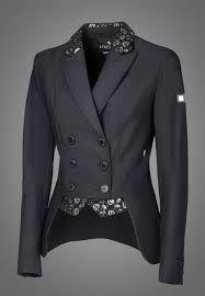 Image result for equiline flower jacket