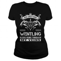 WENTLING Last Name, Surname Tshirt #name #tshirts #WENTLING #gift #ideas #Popular #Everything #Videos #Shop #Animals #pets #Architecture #Art #Cars #motorcycles #Celebrities #DIY #crafts #Design #Education #Entertainment #Food #drink #Gardening #Geek #Hair #beauty #Health #fitness #History #Holidays #events #Home decor #Humor #Illustrations #posters #Kids #parenting #Men #Outdoors #Photography #Products #Quotes #Science #nature #Sports #Tattoos #Technology #Travel #Weddings #Women