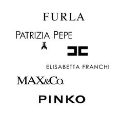 Crea il mio profilo | Bantoa Curvy Outfits, Simple Outfits, Casual Outfits, Lil Black, Patrizia Pepe, Furla, Dress Codes, Get The Look, Winter Outfits