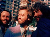 Barry Gibb Posts Moving Video Tribute To Late Brother Robin