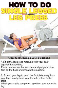 24 best single leg dead lift images fitness tips butt workout rh pinterest com