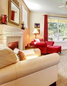 What Are The Advantages Of Carpet? Living SpacesCarpets