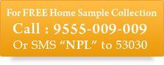 HomeIndirapuram Patient Care CentrePCC Code: UP014P NirAmaya Pathlabs Private Limited Shop No. 05 & 06, Lotus Plaza Market, Vaibahv Khand, Indirapuram, Ghaziabad UP - 201014