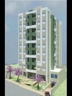 Confira a estimativa de preço, fotos e planta do edifício San Gabriel Residencial na  em Vila Prudente