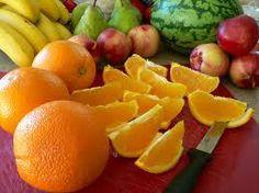 fruktmatematik