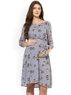 Congratulations on your pregnancy! Buy maternity wear online India, maternity wear, Maternities, Pregnancy clothes, nursing wears online in India. Check out our collection of maternity wear only. Indian Maternity Wear, Maternity Dresses, Stylish Maternity, Indian Wear, Cold Shoulder Dress, Pregnancy Dress, How To Wear, Stuff To Buy, Clothes