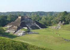 Maya-Tempel - Buscar con Google