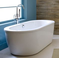 Freestanding Tubs Pinterest Freestanding Tub Tubs And