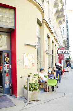 Phil, Wien ©Heidi Rietsch