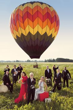 Pink Martini at Woodland Park Zoo! Concert Tickets, Concert Hall, Concert Posters, Woodland Park Zoo, Fine Arts Center, Pink Martini, Buy Music, Charlie Chaplin, Types Of Music