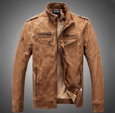 Jackets & Coats Jackets Honest Choynsunday Men New Hot Casual Mens Jacket Spring Army Military Jacket Men Coats Winter Male Outerwear Autumn Overcoat Khaki Selling Well All Over The World
