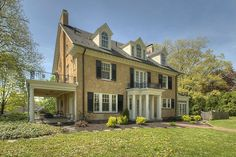 See the pennsylvania palace where country queen taylor swift grew up a little piece of swifts back story is up for grabs her former home in reading pa is for sale malvernweather Gallery