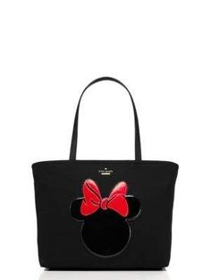 kate spade new york for minnie mouse francis - Kate Spade New York