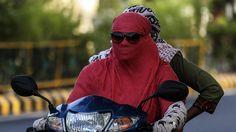 Redactie - Dodental hittegolf India loopt op tot meer dan 2.000 - volkskrant - http://www.volkskrant.nl - 30/05/2015