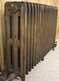 copper heat boiler