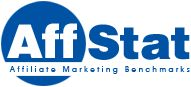 As a reminder, the 10th annual AffStat survey of affiliate marketing statistics is now open through May 31, 2012.    We'd like to encourage all affiliates to take part in the survey by rewarding three lucky respondents with a VIP Pass (879 dollar value) to Affiliate Summit East 2012.* Read More here: http://www.affiliatesummit.com/complete-the-affstat-2012-survey-and-win-a-pass-to-affiliate-summit-east-2012/
