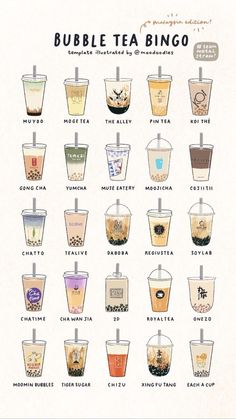 bubble tea drawing - bubble tea ` bubble tea recipe ` bubble tea aesthetic ` bubble tea drawing ` bubble tea wallpaper ` bubble tea shop ` bubble tea boba ` bubble tea how to make