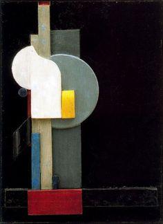 History of Art: Kurt Schwitters
