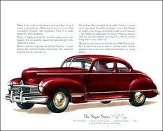 Hudson 1946