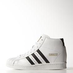 adidas - Superstar Up Schuh