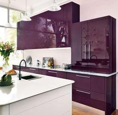 cozinha-roxa-colorida-15