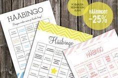 Bingo Bingo, Boarding Pass, Travel, Party Ideas, Viajes, Destinations, Ideas Party, Traveling, Trips