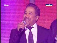 The X Factor 2013 - Ep18 - Result / Cheb Khaled - Didi