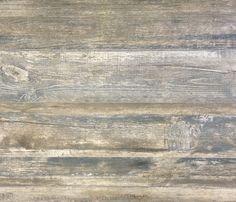 Coney Island 8x48 Wood Look Porcelain Tile - $1.89 s.f.
