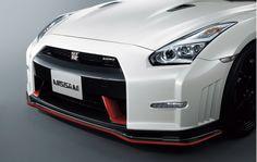 Awesome 2014 Nissan GTR #nissan #NissanGTR