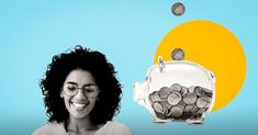 We all know we should spend less and save more, yet many of us struggle to do it and blame ourselves. Turns out, our environment is what we really need to change, and behavioral scientist Wendy De La Rosa explains why.