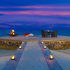 W Retreat & Spa aux Maldives | Adriana Lima et Sophie Griotto et autres photos paysages et mannequins