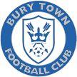 Bury Town vs Braintree Town Jul 12 2016  Live Stream Score Prediction