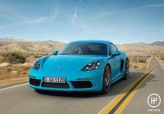 Porsche 911 996 997 Convertible Berline Support Chariot de Stockage 050