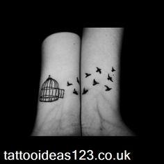#cute #tattoo #idea