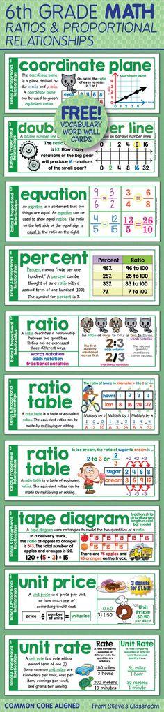 from Ezekiel math dating website