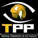 Fallo del Tribunal Permanente de Los Pueblos (TPP) Capítulo México en el Eje de Guerra Sucia