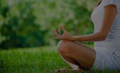 3 metode cum să te relaxezi la serviciu