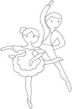 Dance Coloring Pages, Pattern Coloring Pages, 12 Dancing Princesses, Applique Patterns, Paper Piecing, Quilting Designs, Quilt Blocks, Mandala, Projects To Try