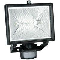 Spectra Superflood 500 Watt Security Light Outdoor Garden Lighting, Spectrum
