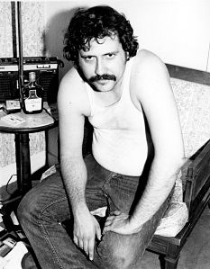 How Lester Bangs Taught Me To Read // The New Yorker // The second post in a series in which we ask what book or writer our contributors have returned to again and again. Every reader, starting from childhood, draws his own map of the world of letters. There is liable to be some outside guidance here and there, naturally. Certain landmarks are supplied … // http://www.newyorker.com/online/blogs/books/2012/08/how-lester-bangs-taught-me-to-read.html?currentPage=all# //