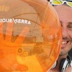 """Quique Serra: """"Soñar es el primer paso que hay que dar para conseguir tus objetivos en la vida"""" http://canariascultura.com/2014/09/05/quique-serra-sonar-es-el-primer-paso-que-hay-que-dar-para-conseguir-tus-objetivos-en-la-vida/"""