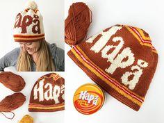 Knit Crochet, Winter Hats, Beanie, Content, Knitting, Mittens, Cover, Threading, Fingerless Mitts