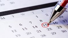 Accurate ovulation calendar & fertility chart how could i get pregnant,how to increase chances of getting pregnant when do women ovulate,best ivf centre in vitro fertilization price. Google Calendar, Irregular Periods, Social Media Calendar, Menstrual Cycle, How To Get, How To Plan, Dog Show, Menopause, Getting Pregnant
