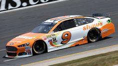 Sam 27th  --  5-Hour Energy (New Hampshire) 301 starting lineup | NASCAR.com